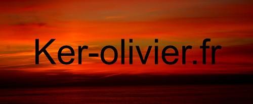 ker-olivier